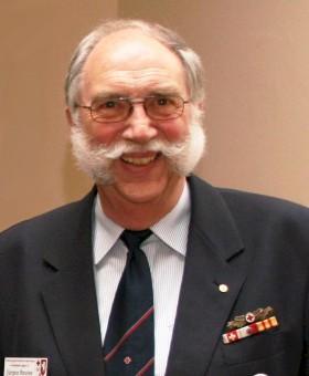 Jürgen Reuter