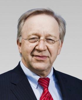 Dr. Hermann Janning